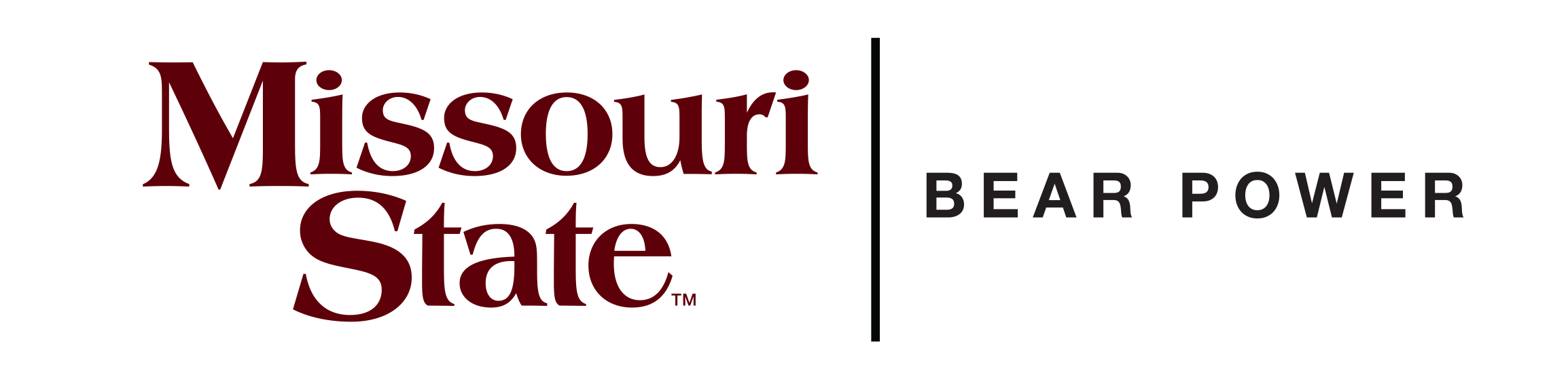 Bear Power logo and link